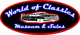 World of Classics